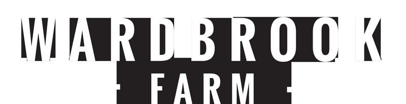 Wardbrook Farm